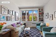 87 Hicks Street, Apt. 2D, Brooklyn Heights