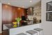 133 West 22nd Street, 8F, Kitchen