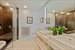 133 West 22nd Street, 8F, Master Bathroom