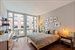 133 West 22nd Street, 8F, 2nd Bedroom