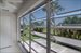 1140  Mahogany Way 201, View