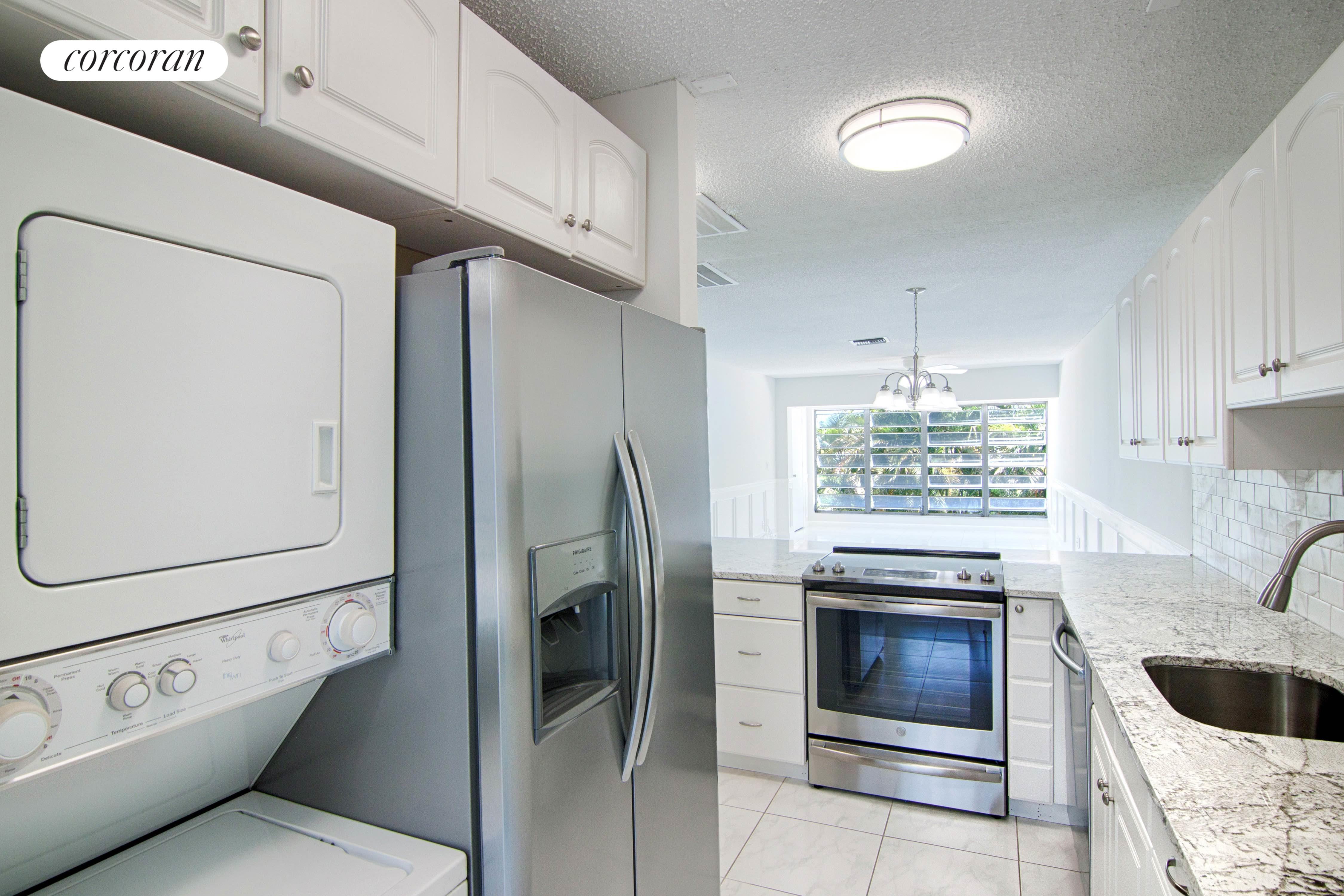 1140  Mahogany Way 201, Kitchen