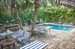 159 NE 45th Street, Outdoor Space