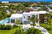 6238 North Ocean Boulevard, Ocean Ridge