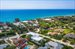 6238 North Ocean Boulevard, View