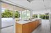 6238 North Ocean Boulevard, Kitchen