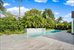 6238 North Ocean Boulevard, Pool