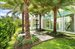 6238 North Ocean Boulevard, Outdoor Space