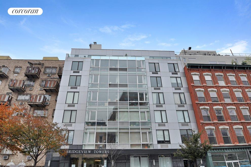 New York City Real Estate | View 26 Broadway, #603 | room 6