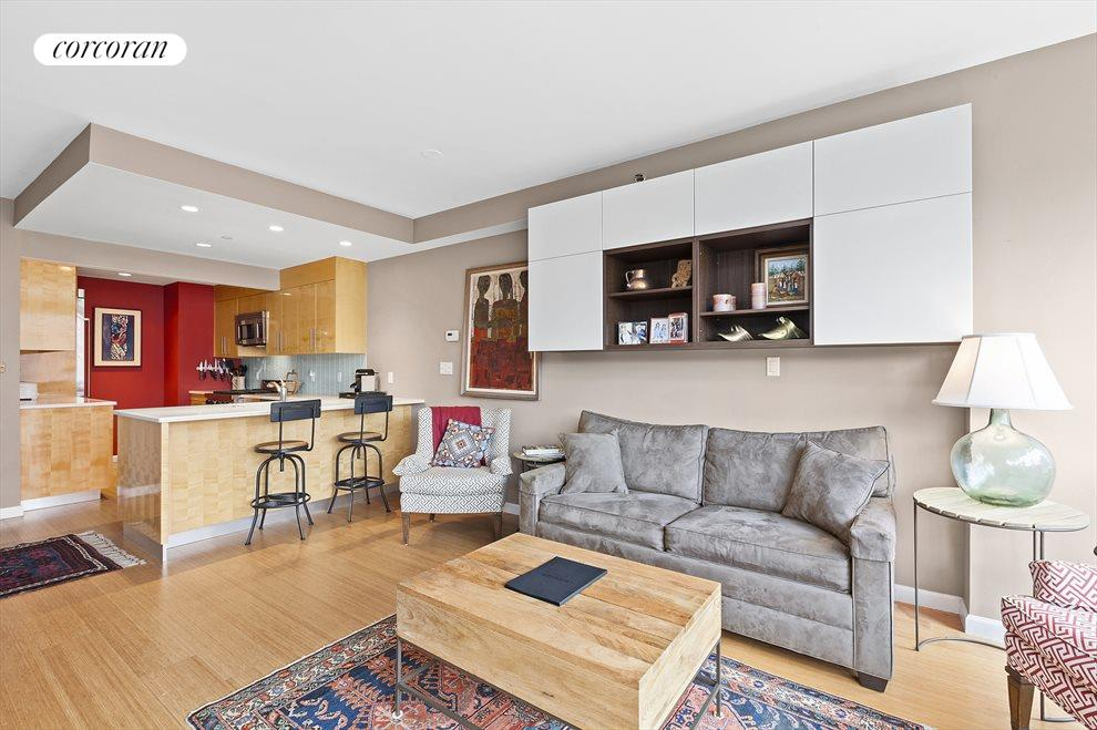 New York City Real Estate | View 26 Broadway, #603 | room 1