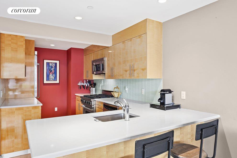 New York City Real Estate | View 26 Broadway, #603 | room 2
