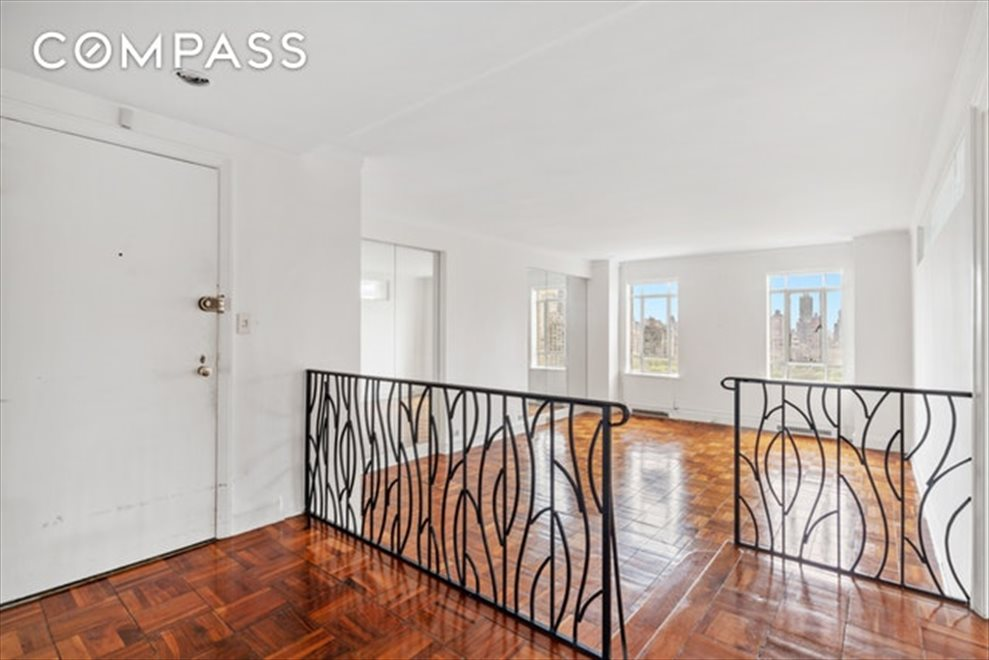 New York City Real Estate | View Central Park West | room 1