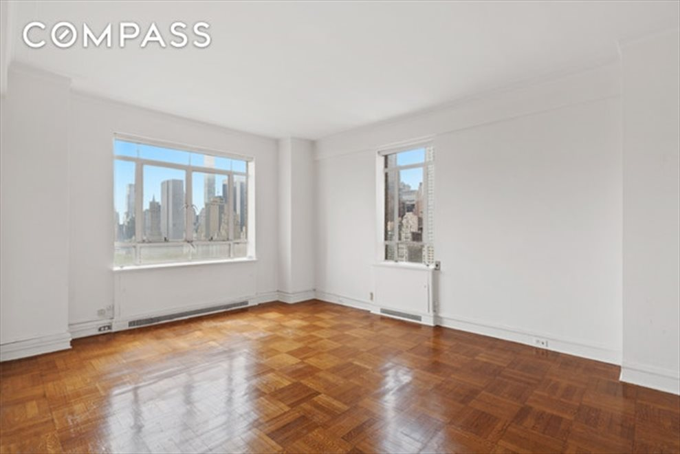 New York City Real Estate | View Central Park West | room 4