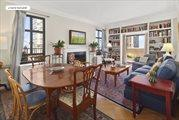 166 East 96th Street, Apt. PHA, Carnegie Hill