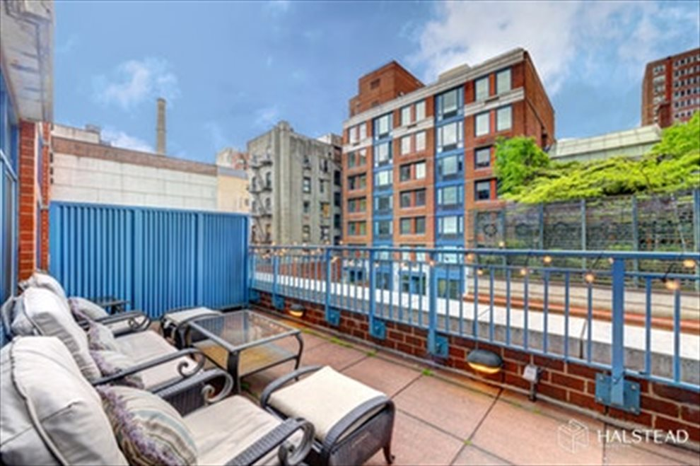 New York City Real Estate | View East 76th Street | room 4