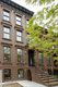283 Jefferson Avenue, Bedford-Stuyvesant