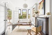 369 6th Avenue, Apt. 3, Park Slope