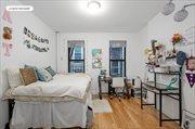 173 Bleecker Street, Apt. 7, Greenwich Village
