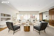 25 Murray Street, Apt. 9E, Tribeca