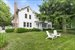 30 Fresh Pond Rd, Select a Category