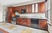 552 50th Street, Kitchen