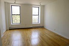 238 5th Avenue, Apt. 3R, Park Slope