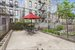 552 50th Street, Outdoor Space