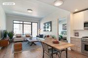 147 Hope Street, Apt. PH 5F, Williamsburg