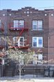 603 NEW JERSEY Avenue, Apt. All, East New York