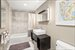 257 West 117th Street, 4A, Bathroom