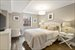 257 West 117th Street, 4A, Bedroom