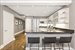 257 West 117th Street, 4A, Kitchen
