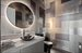 9568 Balenciaga Court, Bathroom