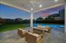 9568 Balenciaga Court, Outdoor Space