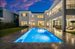 9568 Balenciaga Court, Pool