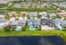 9568 Balenciaga Court, View