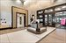 9568 Balenciaga Court, Other Listing Photo