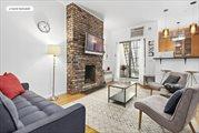 357 West 30th Street, Apt. 3, Chelsea/Hudson Yards
