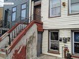 525A Quincy Street, Bedford - Stuyvesant