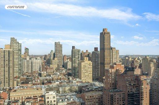 130 East 63rd Street, 2F | CitiHabitats com