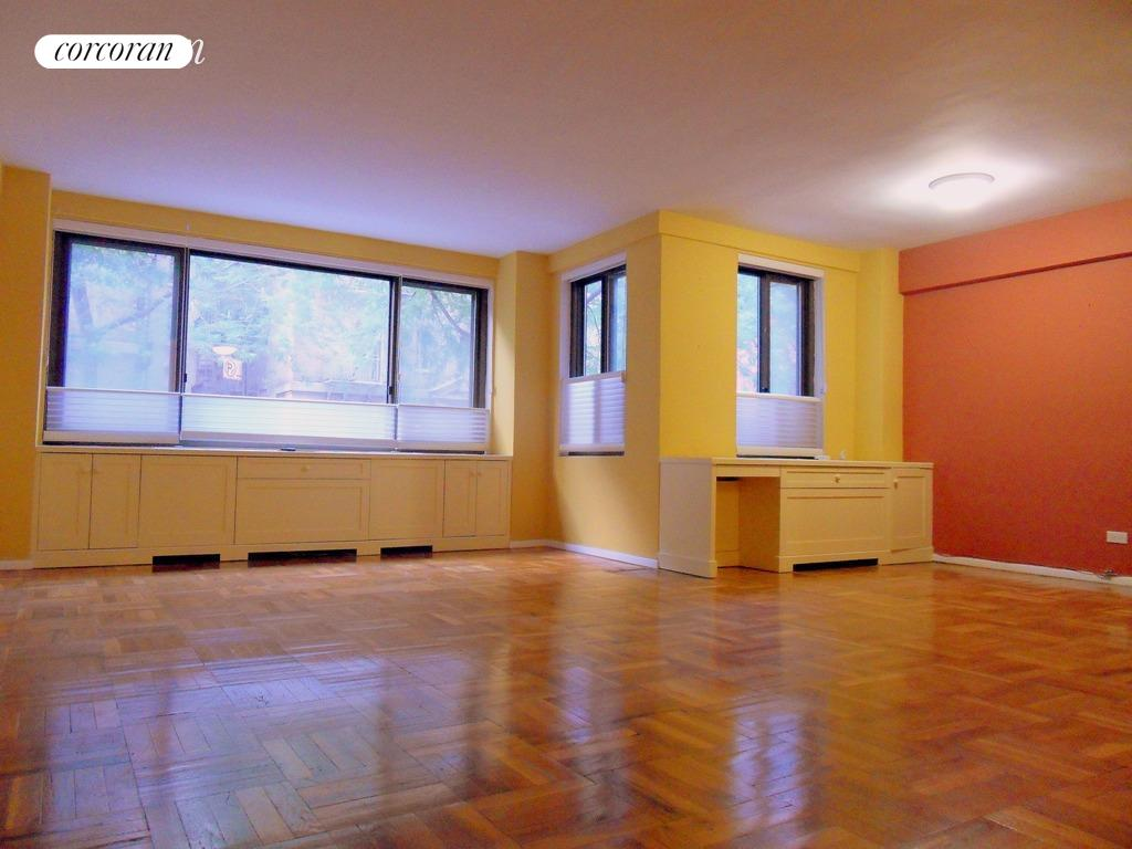 Corcoran 420 East 64th Street Apt E1e Upper East Side