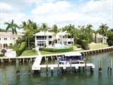 11087 Old Harbour Road, North Palm Beach