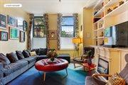 1 Tiffany Place, Apt. 1H, Cobble Hill