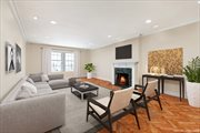 885 Park Avenue, Apt. 12A, Upper East Side