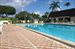 1140  Mahogany Way 201, Pool