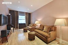 159 Madison Avenue, Apt. 4D, Flatiron