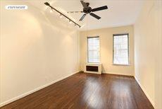 162 East 91st Street, Apt. 3D, Upper East Side