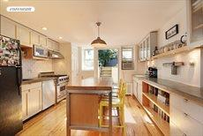 543A 6th Avenue, Park Slope
