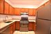 45-02 Ditmars Boulevard, 209, Kitchen