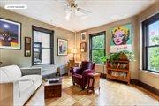 295 West 11th Street, Apt. 2K, West Village